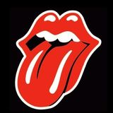 MITXEL CASAS-MC MUSICA-THE ROLLING STONES IN CONCERT