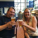 BTM (Episode 61): Merl's Tavern, Frankenmuth Brewery, Kuhnhenn Brewery