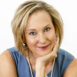 Randi Levin: How to Reset Your Success
