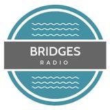 Bridges Radio Show