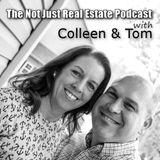 Episode 12: Basics of Listing Your Home