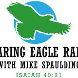 Soaring Eagle Radio