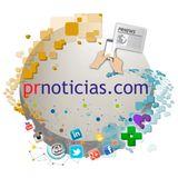 """Luis Sanz (Inminute): """"Hacía falta una democratización de entregas para pequeños e-commerce"""""""