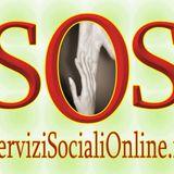 Le proprietà generative delle tecnologie internettiane nell'ambito dei servizi sociali
