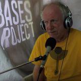 HPANWO Show 243- Miles Johnston