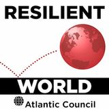 How To Manage A Crisis: Admiral Thad Allen and Lessons Learned from Hurricane Katrina and Deepwater Horizon