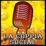 La Coppia Social