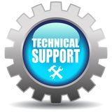 Technical Support For Webroot Antivirus