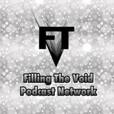 FillingTheVoid PodcastNet