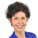 Dorothy Kuhn: The Unspoken Keys to Becoming the Ulimate Leader