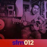 BullterrierFM Presenta: SignosFM 12 - Roy Cañedo