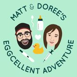 Episode 71: Eggs n' Such