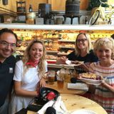 BTM: Catching up with Sweetie-licious Bakery Cafe in Michigan