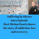 Host Michael Koch: Introduction