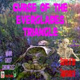 Curse of the Everglades Triangle | Mystery, Murder & Tragedy | Podcast
