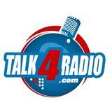 Talk 4 Radio