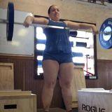 Cardiac Athlete™ Spotlight: Lisa Johnson