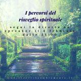 I percorsi del risveglio spirituale