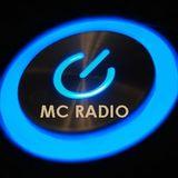 MITXEL CASAS-MC RADIO-Music in the air