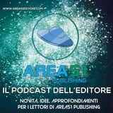 A51 Audiomagazine 1
