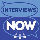 InterviewsNOW: Steve Matheson on health data management and storage