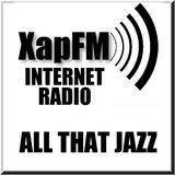 XapFM - All That Jazz