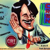 C.R.T radio 23.10.17  SERALE