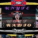 KnyteWolf Friday Night