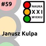 Janusz Kulpa