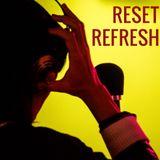 Casa Bertallot - Reset Refresh