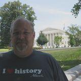 Mr. Knitter US History 17-18