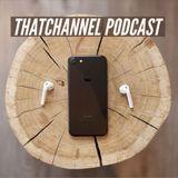 Liquid Lunch Podcast