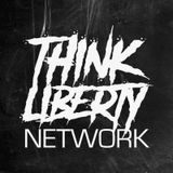 The Think Liberty Network