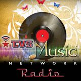 TVS LOOK Magazine Radio