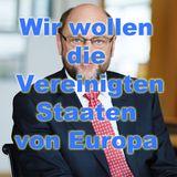 EUs forenede stater - 9. december 2017