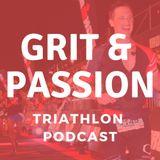 Grit & Passion Show