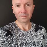Gregg Pritchard