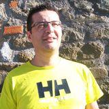 Luzio Alfieri Marco DJ