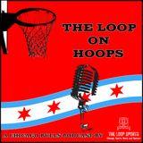 The Loop on Hoops