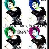 The Soul Brother Show Featuring Militia