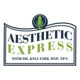 Episode 03: Rewards Programs in Aesthetics