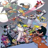 Episodio #03: Las Caricaturas de Cartoon Network Que Marcaron Nuestra Infancia