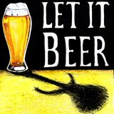 19 Gennaio 2017 - Festival ANIME di CARTA - Leet It Beer