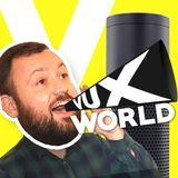 V.U.X. World
