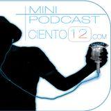 #interpodcast14 - Luz del Carmen Vol 1