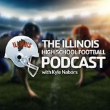 IHSF Podcast 032: 2018 State Football Week 4 Preview