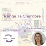 PVY 060 RANGE TA CHAMBRE