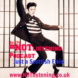 Ep.174 - Just a Scottish Elvis