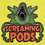 The Screamcast Screamcast 156: Link To The Second Gate Leads To Mon Mon Mon Monsters