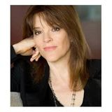 Interview with Marianne Williamson – Tears to Triumph – America Meditating Radio